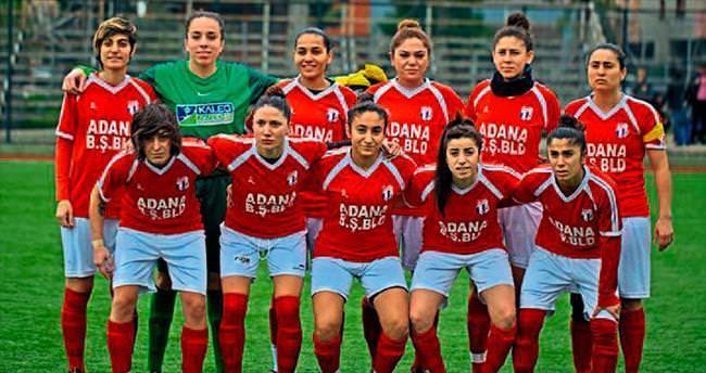 Adana İdmanyurdu destek arıyor