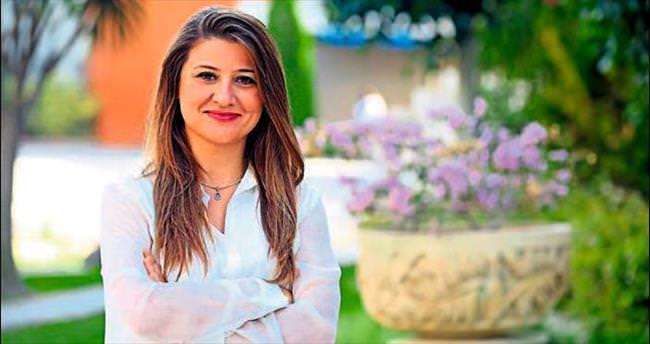 Ege'ye Arap turist fırsatı
