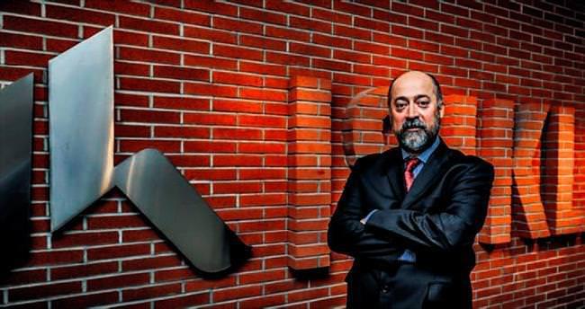 Işıklar Erbil'den parlayacak