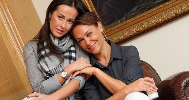 Helin Avşar gizlice evlendi iddiası