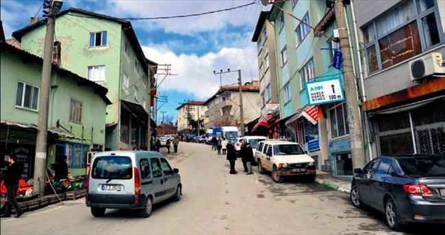 Büyükorhan'da turizm atağı