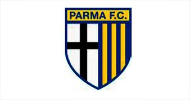 Parma küme düştü
