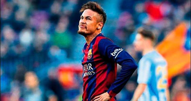 Barça intihar etti