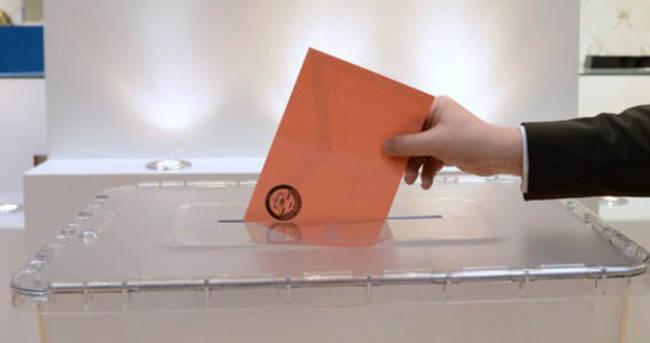 HDP ve EMEK Partisi genel seçimde ittifak yapacak