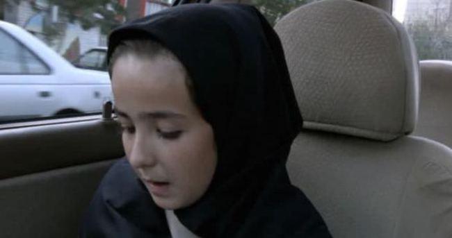 İran'ı karıştıran film İstanbul'da