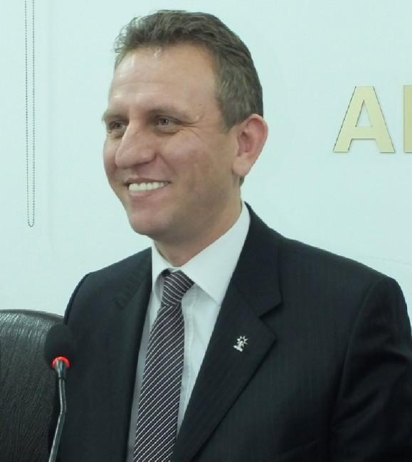 Mehmet Demir: Süleyman Şah Hayme Ana'yla Kavuşsun