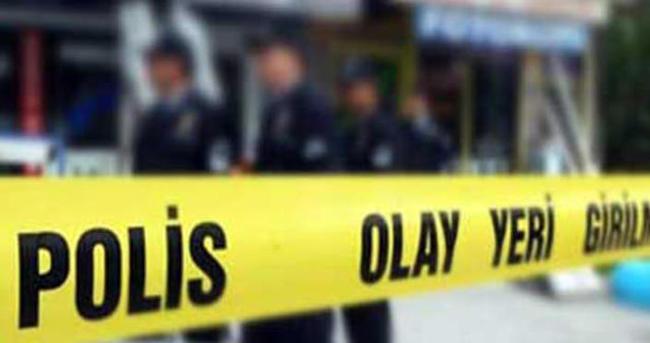 Gaspçılar polisle çatıştı! 1 ölü