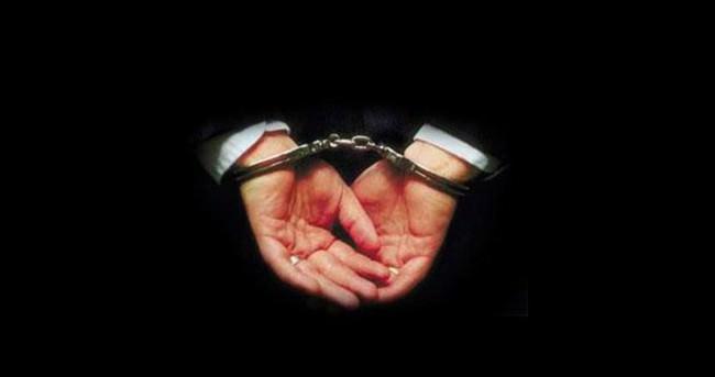 Kesik el cinayetinde 5 yeni gözaltı