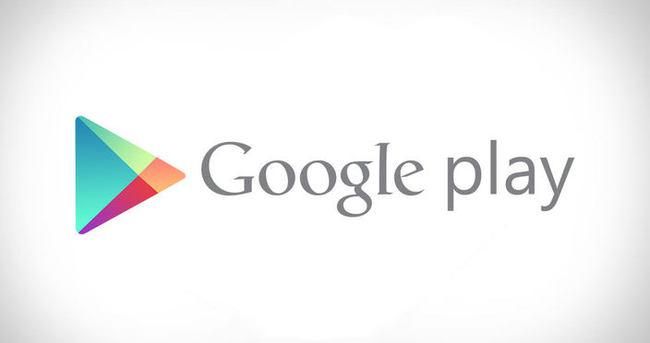 Google Play Store nedir? Google Play nasıl kullanılır?