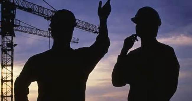Sektörel güven hangi sektörde arttı, hangi sektörde azaldı?