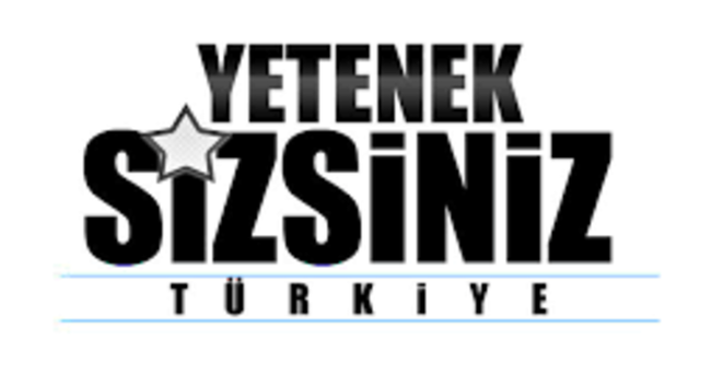 Yetenek Sizsiniz Türkiye duygusal anlar