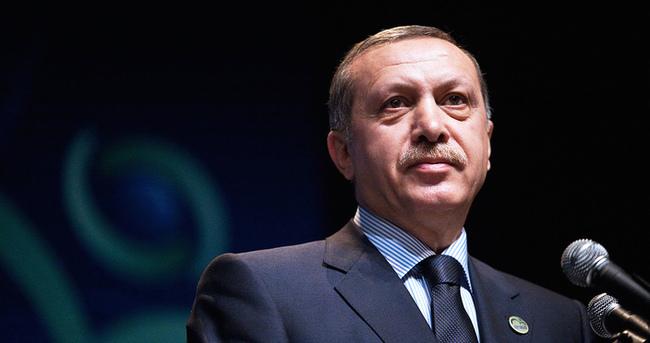 Erdoğan'a hakaretten ifadeye çağrıldı