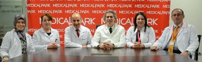 Pankreas Kanseri İçin Çalışma Grubu