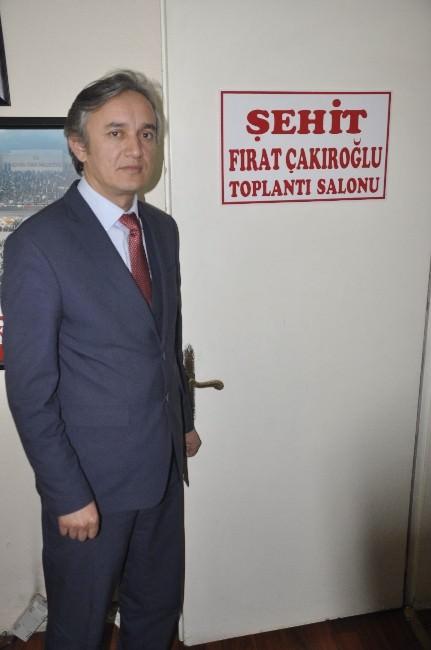 """Ayan """"MHP Seçim Startını Veriyor"""""""