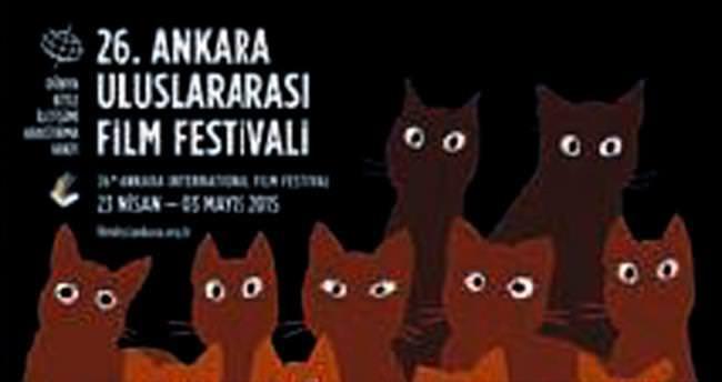 Festivalin teması 'Kristal Sınır' oldu