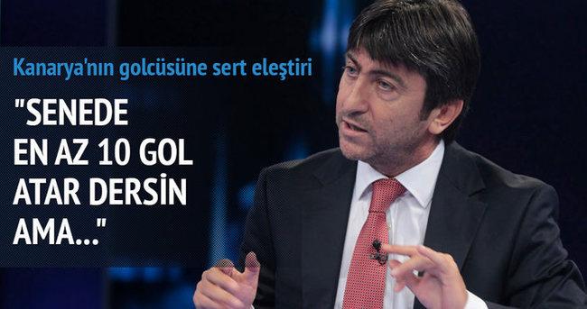 Usta yazarlar Fenerbahçe - Akhisar Belediyespor maçını yorumladı