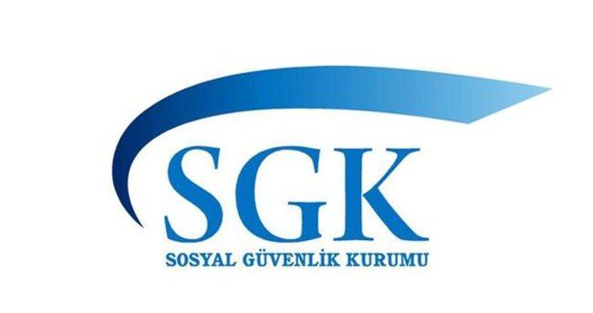 Prim borcu konusunda SGK'dan açıklama yapıldı