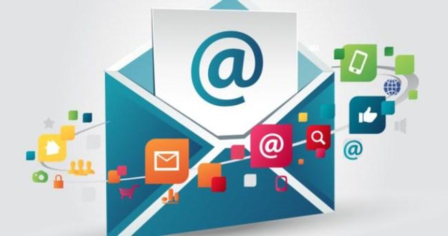 Hotmail yeni hesap açma ve Gmail yeni hesap nasıl açılır?