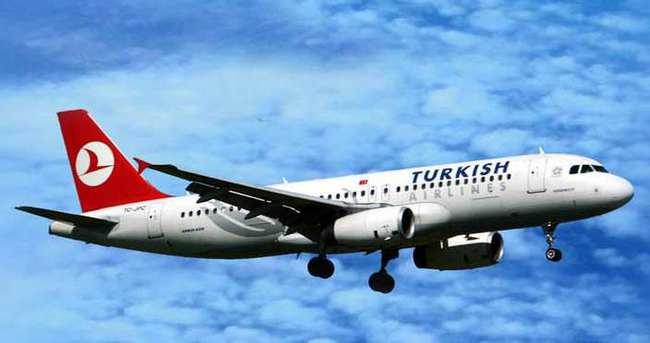 THY'nin Sabiha Gökçen'den Bakü'ye uçuşları başlıyor
