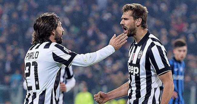 Juventus - Borussia Dortmund maçı ne zaman saat kaçta hangi kanalda
