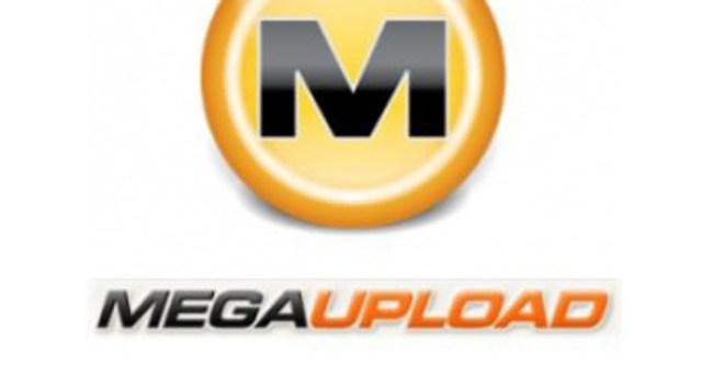 MegaUpload için karar verildi!