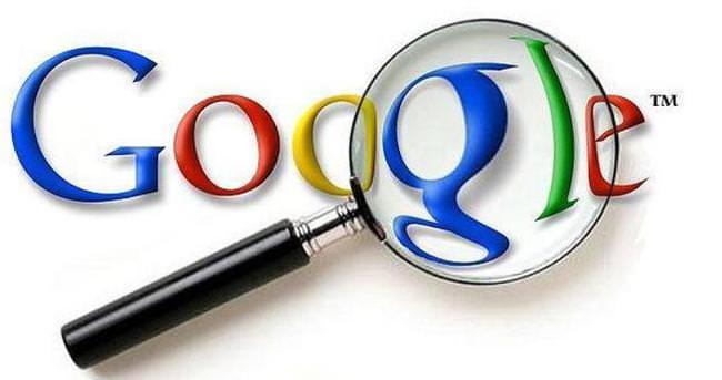 Google mobil ödeme servisi pazarına girdi