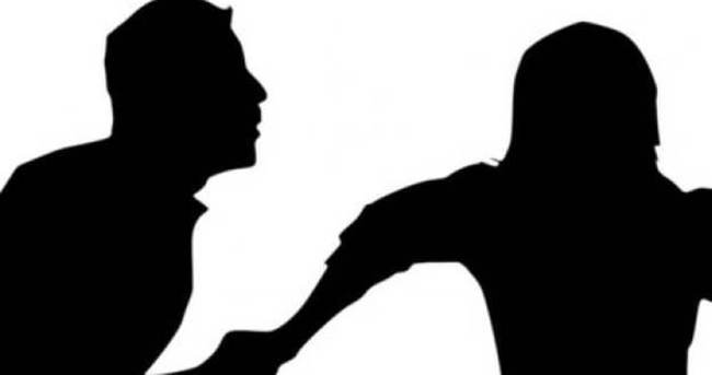 İstanbul'da 2 bin 800 kadın korumaya alındı