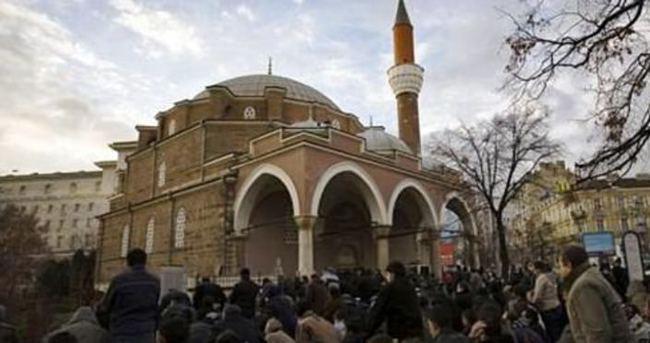 AİHM Bulgaristan'ı cami saldırısından mahkum etti