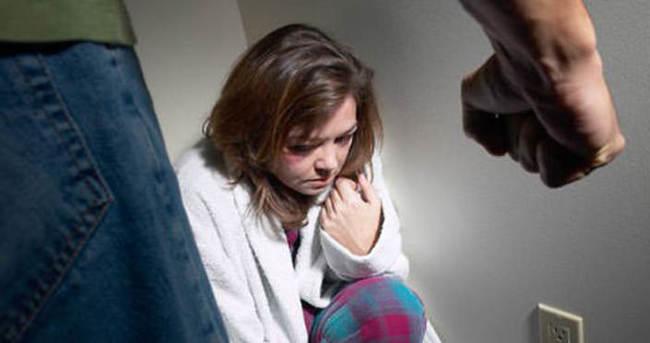 Kadına şiddetin nedenleri