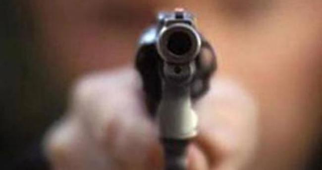 İstanbul Gazi Mahallesi'nde çatışma: 2 ölü