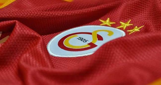 Galatasaray'dan TFF'ye şok başvuru