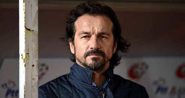 Yusuf Şimşek, Antalyaspor ile anlaştı