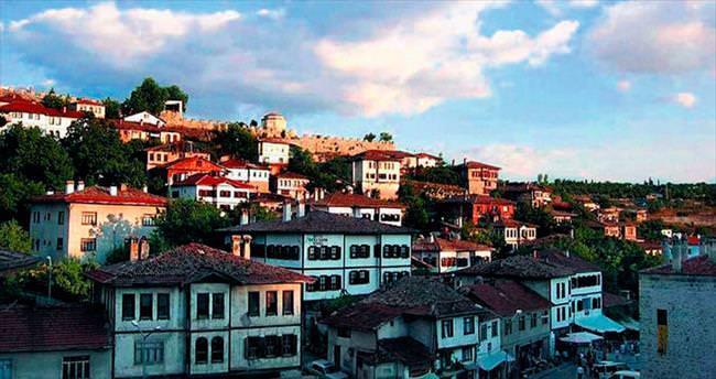 Anadolu turizminde küçük otel devrimi