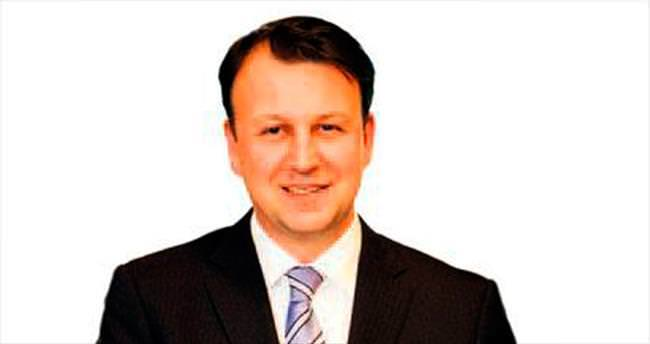Turkcell 118.4 milyon $'la Ukrayna'yı 3G'li yapacak