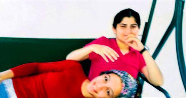 Lezbiyen cinayetine müebbet hapis cezası