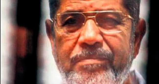 Sisi'nin generallerinden 'hapishane' oyunu