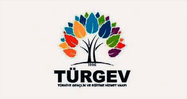TÜRGEV'in yurt hizmeti genişliyor