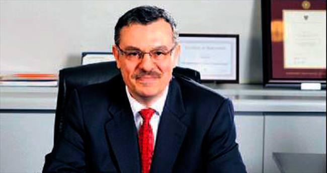 Kuveyt Türk'ten 370.5 milyon TL net kâr