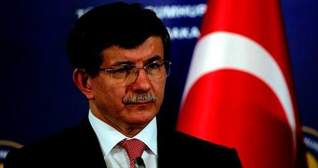 Türkiye'yi kimse tehdit edemez