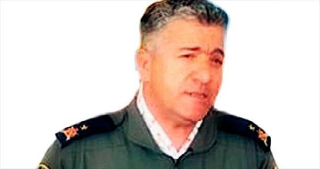 Balyoz mağduru generalden CHP'ye 'kumpas' tepkisi...