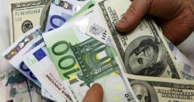 ABD açıkladı, doların ateşi düştü