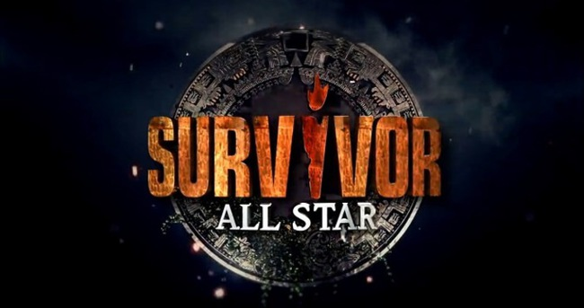 Survivor All Star'da gergin anlar