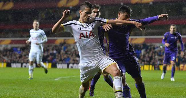 Fiorentina – Totthenam Hotspur UEFA Avrupa Ligi maçı ne zaman saat kaçta hangi kanalda?