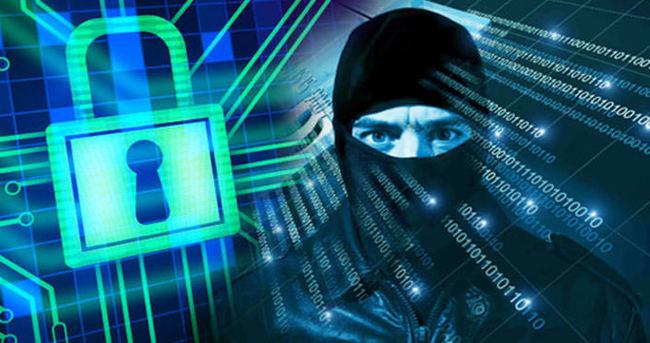 ABD'den hackeri bulana servet