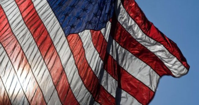 ABD 24 yıl sonra büyükelçilik açıyor!