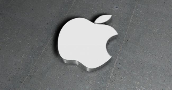 Apple'a şok ceza!