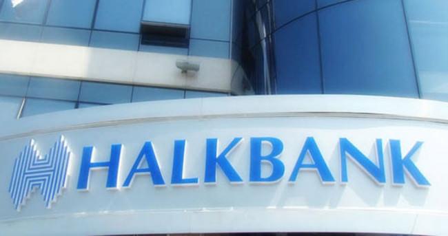 Halkbank o bankayı alıyor