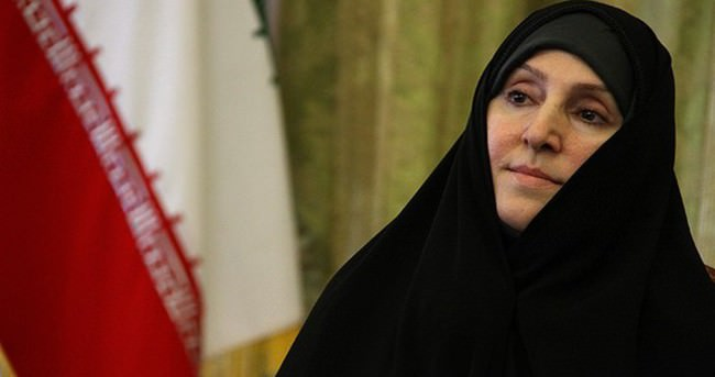 İran'dan ABD'ye Yemen tepkisi