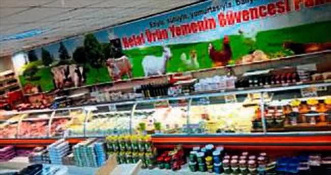 Pak-ser'den sağlıklı ürünler