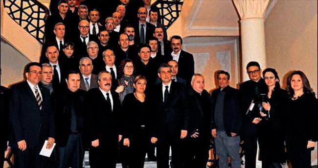 İzmir ofisine, 'IPARD' çağrısı
